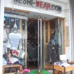 neshi